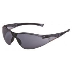 Brýle A800 kouřové