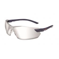 Brýle 3M 2820 čirý