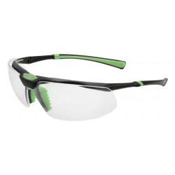 Brýle UNIVET 5X3 čiré 5X3.01.35.00