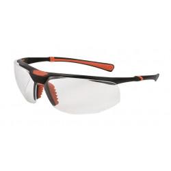 Brýle UNIVET 5X3 čiré