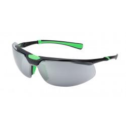 Brýle UNIVET 5X3 kouřové