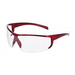 Brýle UNIVET 5X4 čiré 5X4.13.10.00