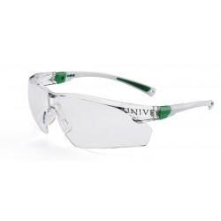 Brýle UNIVET 506UP čiré