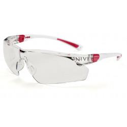 Brýle UNIVET 506UP čiré 506U.03.02.00