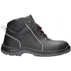 Pracovní obuv kotníková ARDON O1 + ponožky 19f87484b2