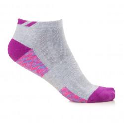 Ponožky kotníkové dámské FLORET