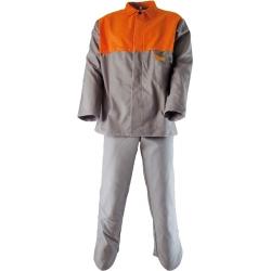 Svářečský ochranný oděv MOFOS