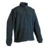 Pánská fleecová bunda RANDWIC 2v1, modrá