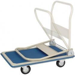 Přepravní vozík FB-150