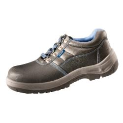 Pracovní obuv RAVEN LOW S1