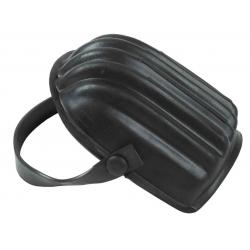 Nákoleník gumový