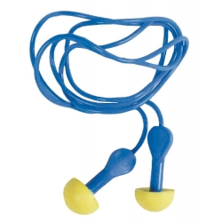 Zátky EAR EXPRESS s vláknem