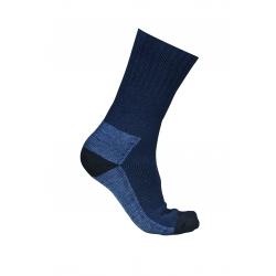 Ponožky zimní LEE