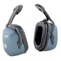 Sluchátka CLARITY C3H dielektrická