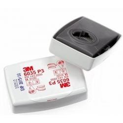 Filtr 3M 6035