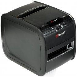 Skartovací stroj REXEL Auto+ 60