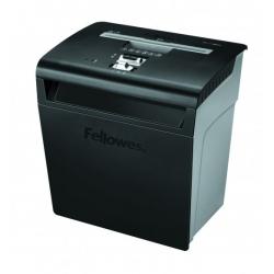 Skartovací stroj Fellowes P48C