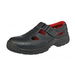 Pracovní sandál  SC-01-002 SANDAL 01