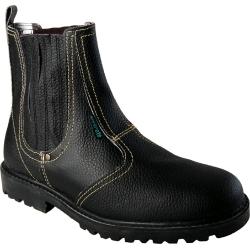 Pracovní obuv PERKO CLASSIC