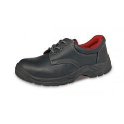 Pracovní obuv SC-02-006 LOW O1 polobotky