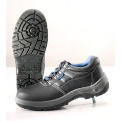 Pracovní obuv RAVEN LOW O1 polobotka