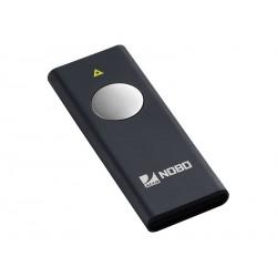 Ukazovátko laserové NOBO P1 LASER POINTER