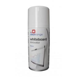 Renovátor povrchu bílých tabulí 150ml