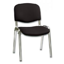 Konferenční židle ANTARES Taurus TC - černá