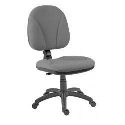 Židle antistatická 1040 Ergo Antistatic