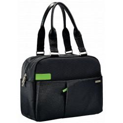 """Dámská taška pro notebook 13,3"""" Leitz Complete"""