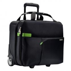 Kufr na kolečkách Leitz Complete