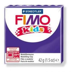 Modelovací hmota 42g FIMO kids - fialová