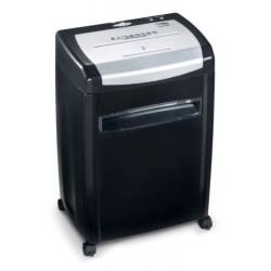 Skartovací stroj DAHLE PaperSAFE 22114