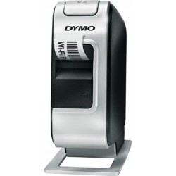 DYMO LabelManager PnP WiFi