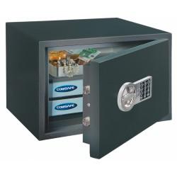 Nábytkový trezor Power safe PS 300 EL