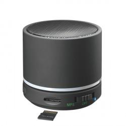 Přenosný mini Bluetooth reproduktor s mikrofonem Leitz Complete
