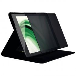 Kryt SlimFolio Leitz Complete s privátním filtrem pro iPad Air 2