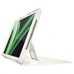 Kryt multifunkční se stojánkem Leitz Complete pro iPad Air - bílý