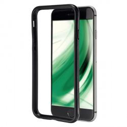 Bumper Leitz Complete pro iPhone 6