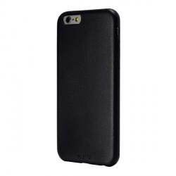 Měkké pouzdro Leitz Complete pro iPhone 6
