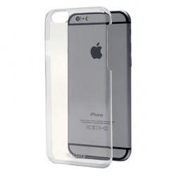 Průhledný kryt Leitz Complete pro iPhone 6