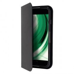 Tenký kryt Leitz Complete pro iPhone 6