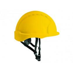 Ochranná přilba pro práci ve výškách JSP EVO3 LINESMAN