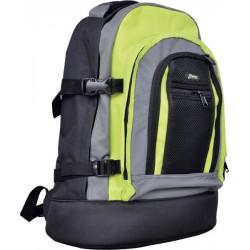 Přepravní batoh KRATOS FA9010100