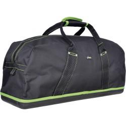 Přepravní taška KRATOS FA9010300