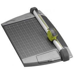 Řezačka kotoučová REXEL SmartCut EasyBlade Plus