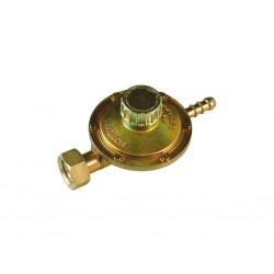 Regulátor tlaku plynu nastavitelný 20-60mbar