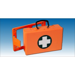 Souprava první pomoci pro provozovny - typ LN1