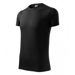 Tričko pánské REPLAY černé