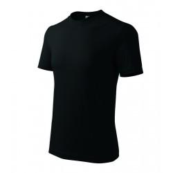 Tričko pánské HEAVY NEW černé